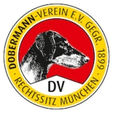 logo-2016-links-202x202