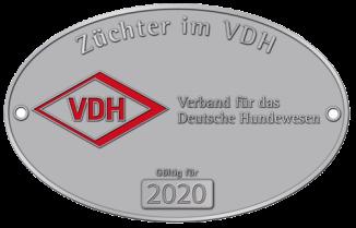 VDH-ZIVPlakette-2020.png